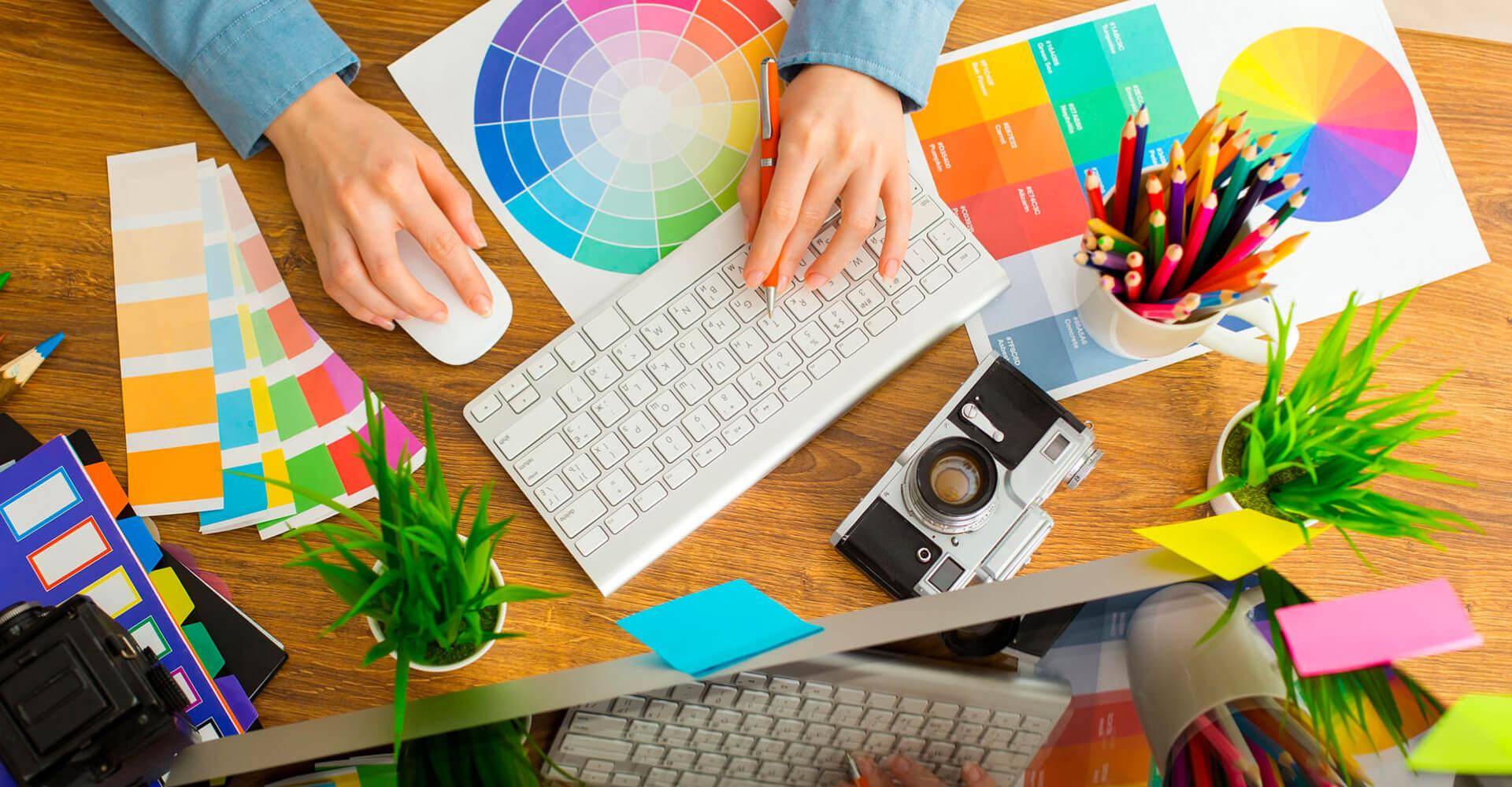 Mit Adobe Spark kostenlos und schnell Intros erstellen