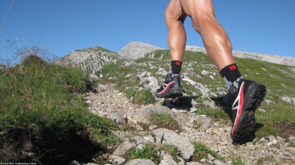 Salomon Schuhe: Für Trailrunning & mehr!