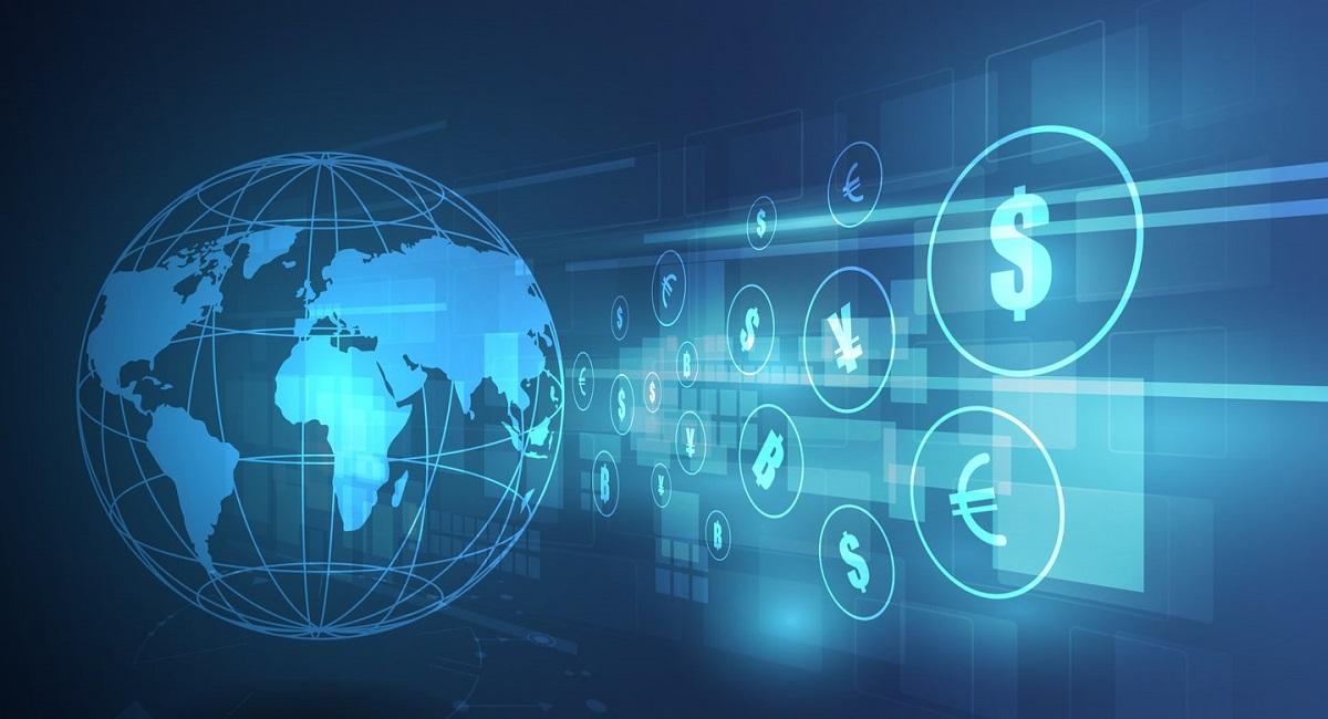 Was zu wissen über Forex Handel in Deutsch?