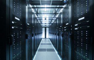Warum Sie 2020 einen Webhosting-Plan brauchen