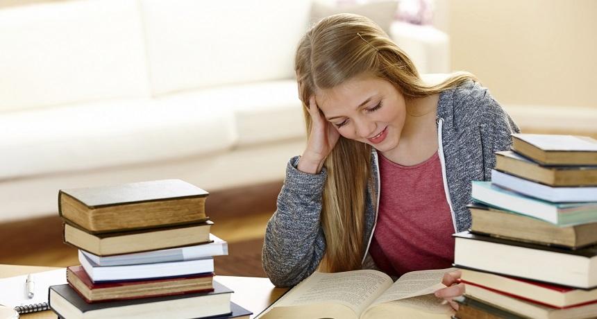 Studentenstress